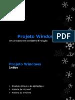 Projeto Windows.pptx