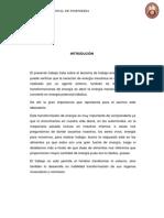 FISICA I ENERGIA LABORATORIO.docx
