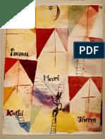 Vienna_Wind_Soloists.pdf