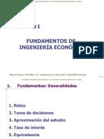 IE_U1_Tema1A_fundamentos.ppt