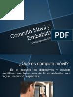 Computo Móvil y embebido.pptx