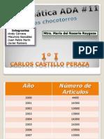 ADA 11(1).pptx