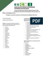 gestion de calidad.docx