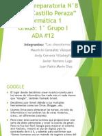 ADA 12.pptx