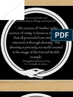 Sacred-Geometry-Webinar-2-PDF