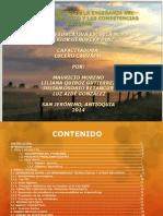 EL APOYO DE LAS TICs.pptx