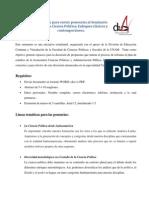 Requisitos para las ponencias..pdf