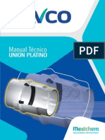 Manual UNION PLATINO.pdf