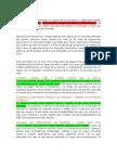 15 reglas inversionista.doc