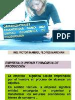 4PP.ORG FINCIERAS.ppt
