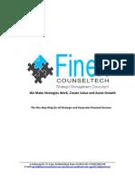 Finex Services
