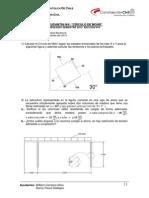 004.2 - Círculo de Mohr (1).pdf