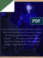 Sacred-Geometry-Webinar-3-PDF