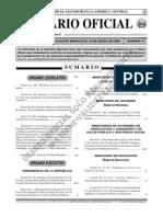 18-01-2006.pdf