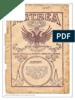 Astrea-09a.pdf
