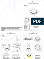 Instalação de luminária em gesso.pdf