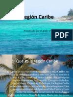 Región Caribe-nelly.pptx