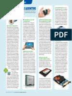 componentes compu.pdf