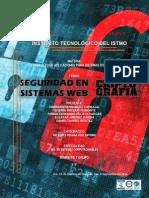 trabajo seguridad y criptografia.pdf