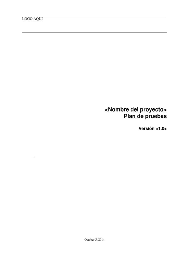 Plantilla plan de prueba (2).docx