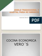 MODELO TRADICIONAL Y DIGITAL PARA MI NEGOCIO.pptx