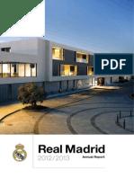 AR Real Madrid.pdf