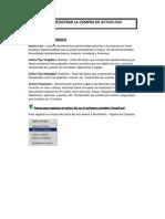 comoregistrarlacompradeactivofijo.pdf