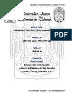 ADMONRHPyMES-EQUIPOB-UNIDAD4.docx
