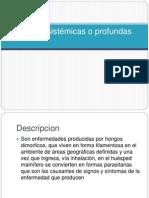 Micosis-sistemicas.pptx