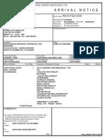 Arrival_Notice (1).pdf