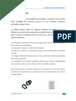 Curso de Instalação Elétrica.pdf