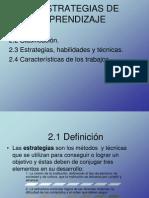 estrategias-docentes-para-un-aprendizaje-significativo_javier.pptx