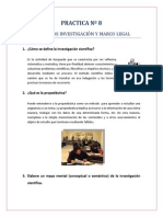 Practica N° 8 - MI.pdf