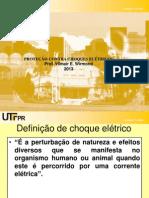 Choques_eletricos.pptx