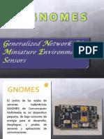 GNOMES.pptx