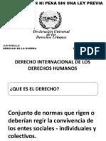 1. DDHH.ppt