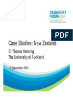 ADBTF14_RAM_New Zealand Case Study