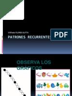 PATRONES RECURRENTES CLASE2.pptx