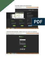 1 tutorial de netvibes.pdf