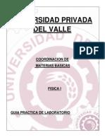 Guia de Laboratorio(1) (2).pdf