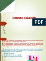 CONSOLIDACION.pptx