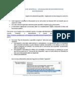 Guia Ciudadano Apostilla Legalizacion Otros Documentos 12-07-2013