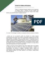 Proyecto de terma artesanal.pdf