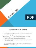 discusion.pptx