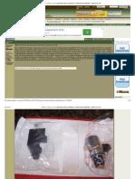 42RE, P1762 y P1763, Gob...portaje - JeepForum.pdf