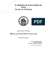 Regvascular.pdf