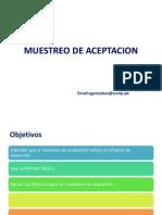 MUESTREO DE ACEPTACION_2013.pdf