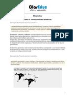 19 - Transformaciones Isométricas.pdf