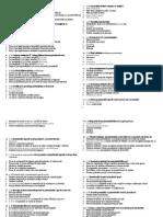 Teste.iv.Ro.600.03.Modificate 2012