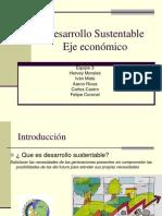 Desarrollo Sustentable1.ppt